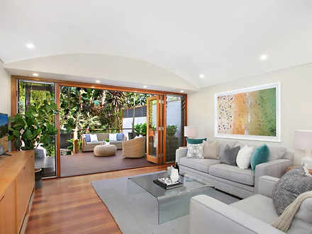 16 Undercliff Street, Neutral Bay 2089, NSW House Photo