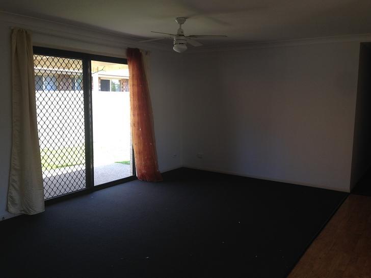 1 Kings Row, Edens Landing 4207, QLD House Photo
