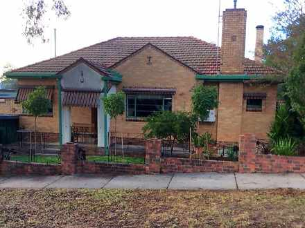 65 Drought Streeet, Bendigo 3550, VIC House Photo
