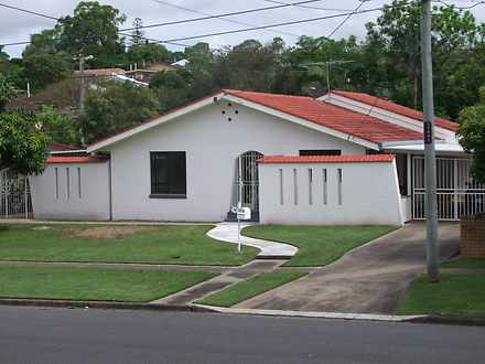 35 Carrara Street, Mount Gravatt East 4122, QLD House Photo