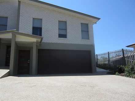 2/8 Amaray Drive, Upper Coomera 4209, QLD House Photo