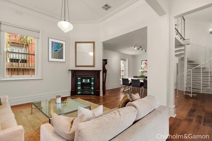 142 Tennyson Street, Elwood 3184, VIC House Photo