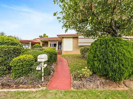 7 Cullen Court, Rockville 4350, QLD House Photo