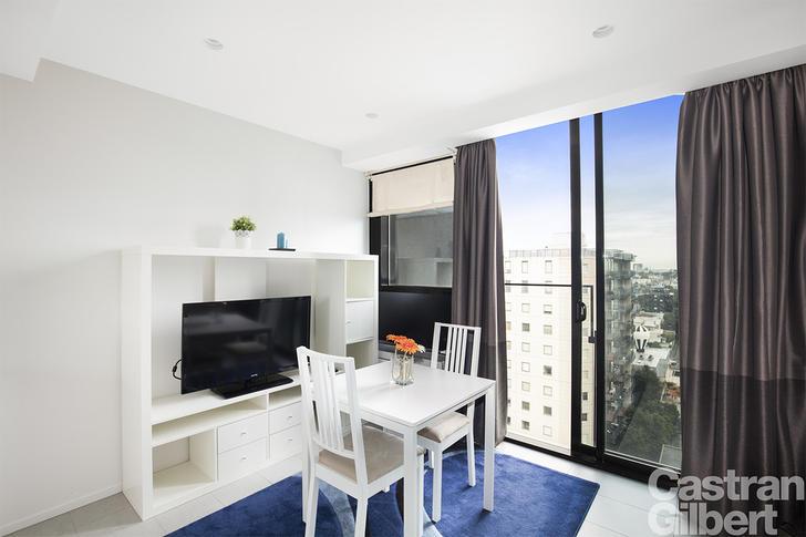 1101/52 Park Street, South Melbourne 3205, VIC Apartment Photo