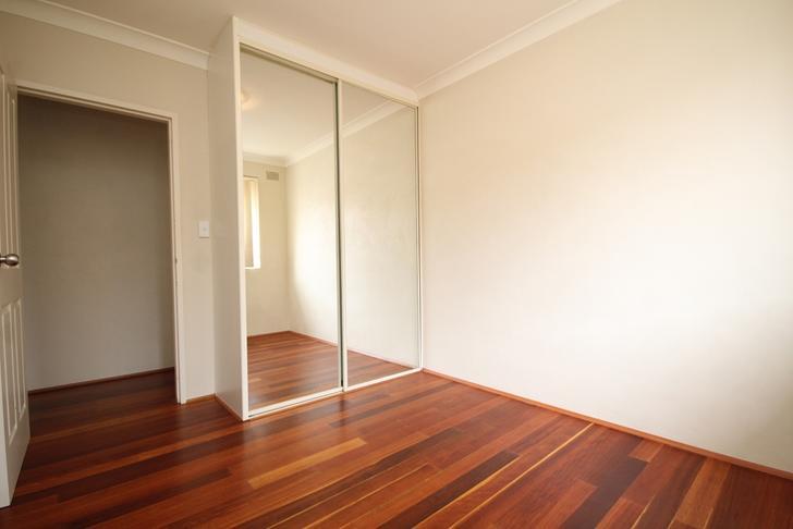7/5 Harnett Avenue, Marrickville 2204, NSW Unit Photo
