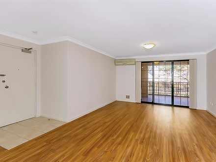 14/7 Delhi Street, West Perth 6005, WA Apartment Photo