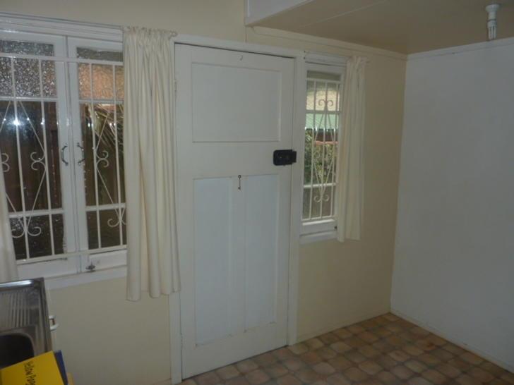 11/58 Markwell Street, Auchenflower 4066, QLD Apartment Photo