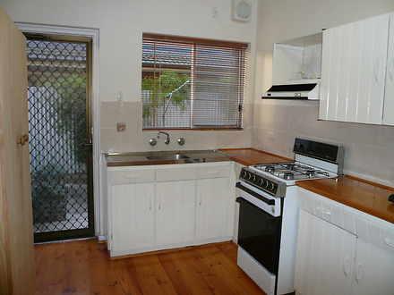 2/43 Stonehouse Avenue, Camden Park 5038, SA House Photo
