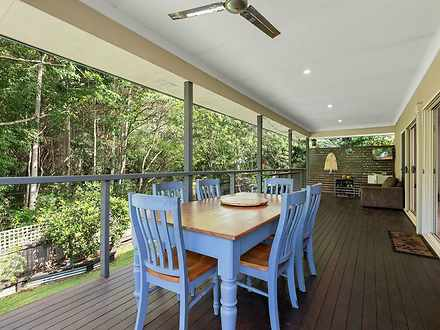 58 Old Orchard Drive, Palmwoods 4555, QLD House Photo