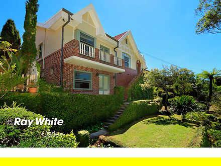 23 Annette Street, Oatley 2223, NSW House Photo