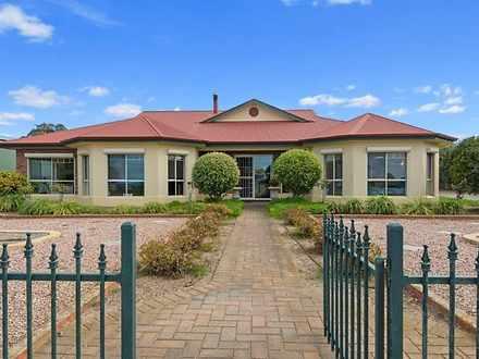 43 Gulfview Road, Stansbury 5582, SA House Photo