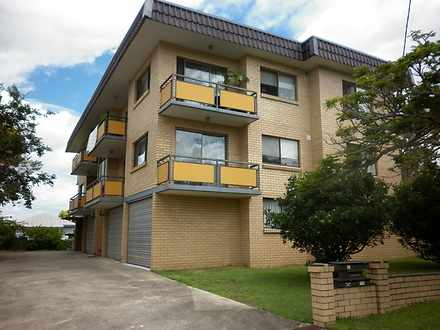 4/60 Latham Street, Chermside 4032, QLD Unit Photo