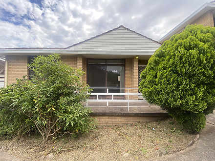 2/11 Beaconsfield Street, Bexley 2207, NSW Villa Photo