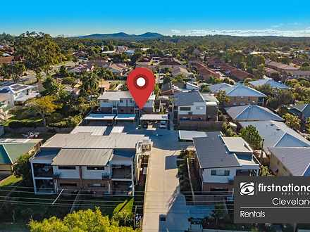 7/47 Holland Crescent, Capalaba 4157, QLD Townhouse Photo