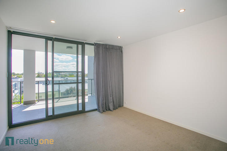 79/2 Tenth Avenue, Maylands 6051, WA House Photo
