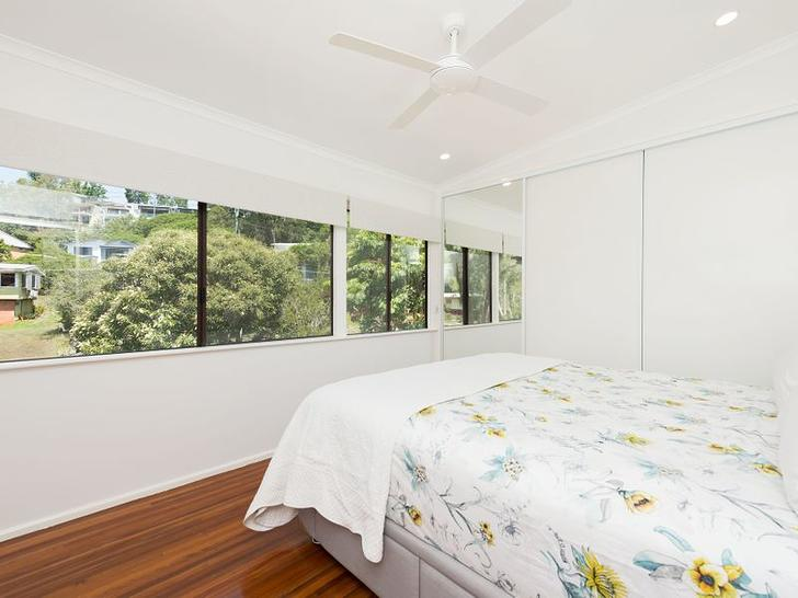 29 Dempster Street, Toowong 4066, QLD House Photo
