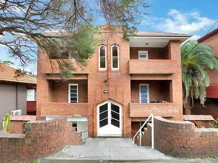 7/686 Old South Head Road, Rose Bay 2029, NSW Apartment Photo