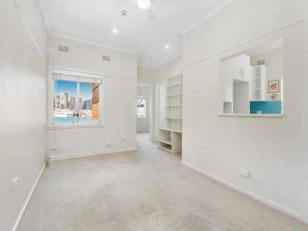 10/75 Kirribilli Avenue, Kirribilli 2061, NSW Apartment Photo