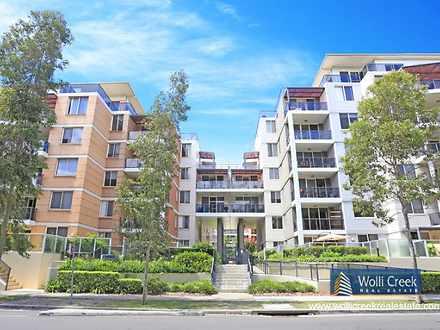 1/97 Bonar Street, Wolli Creek 2205, NSW Apartment Photo