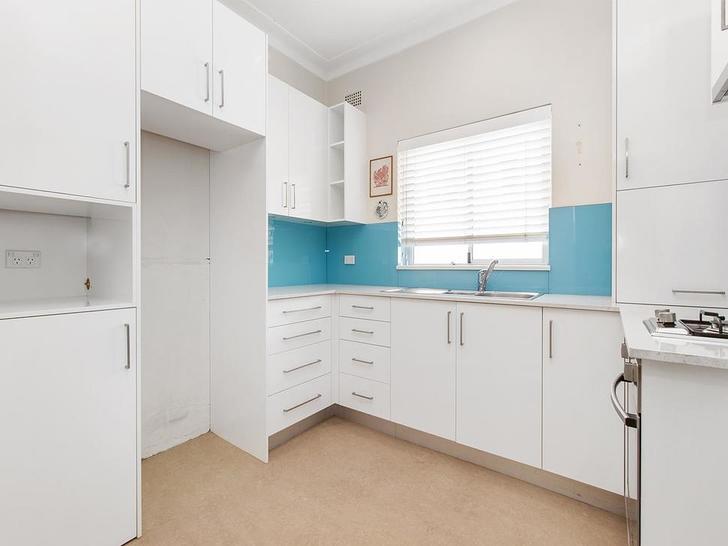 10/75 Kirribilli Avenue, Kirribilli 2061, NSW Apartment Photo