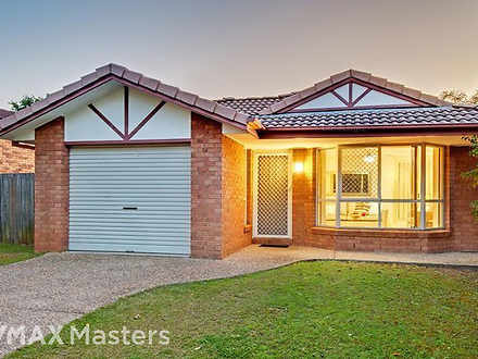 30 Acorn Circuit, Forest Lake 4078, QLD House Photo