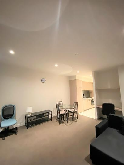 302/155 Franklin Street, Melbourne 3000, VIC Apartment Photo