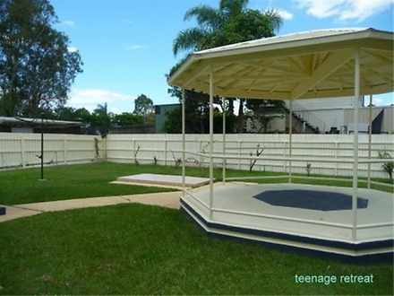 12B Corella Street, Rocklea 4106, QLD Duplex_semi Photo