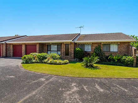 6/102 Temple Street, Ballina 2478, NSW Villa Photo
