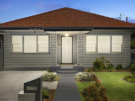 57 Wyong Road, Lambton 2299, NSW House Photo