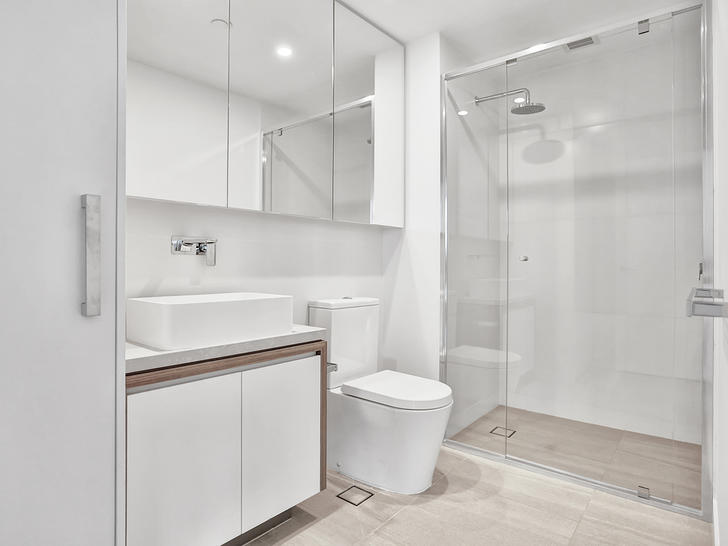1401/167 Alfred, Fortitude Valley 4006, QLD Unit Photo
