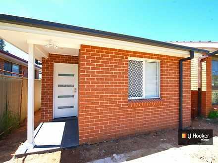 36A Durham Street, Minto 2566, NSW House Photo