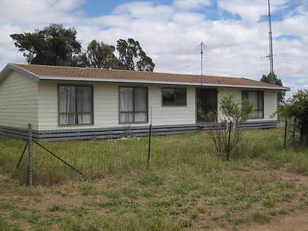 54 Brett's Road, Kurraca 3518, VIC House Photo
