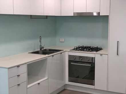 107/17 Malata Crescent, Success 6164, WA Apartment Photo