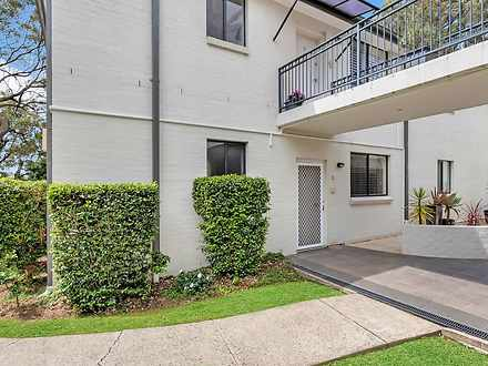 3/14 Fraser Road, Normanhurst 2076, NSW Unit Photo