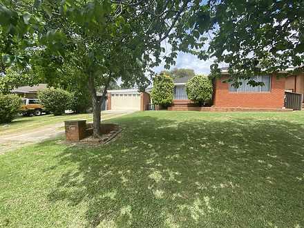 5 Sandra Place, Ingleburn 2565, NSW House Photo