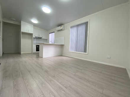 17A Small Street, Marayong 2148, NSW Unit Photo