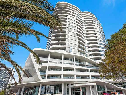 1303/10-18 Regent Street, Wollongong 2500, NSW Apartment Photo