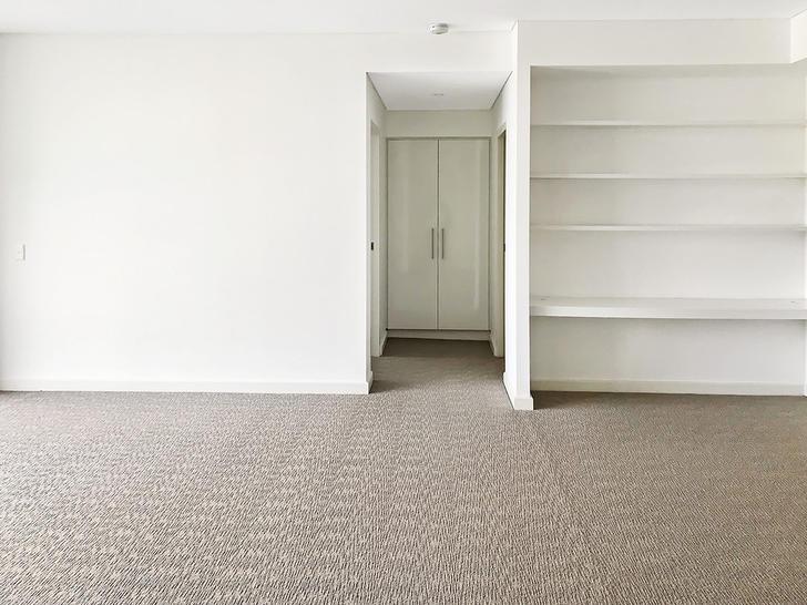 101/25 Goodwin Street, Narrabeen 2101, NSW Apartment Photo