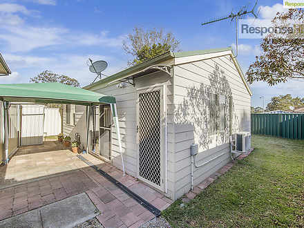 3A Robinson Road, Cranebrook 2749, NSW House Photo