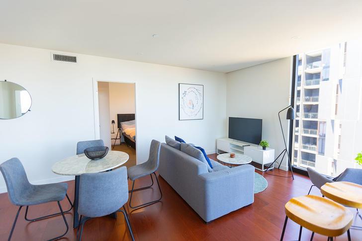 21201/39 Cordelia Street, South Brisbane 4101, QLD Apartment Photo