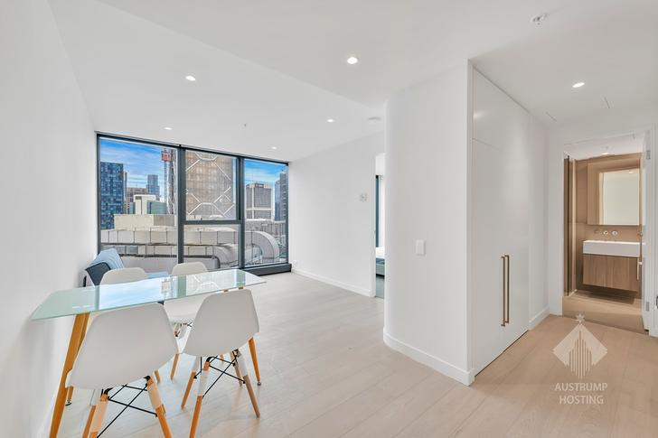 2509/350 Queen Street, Melbourne 3000, VIC Apartment Photo