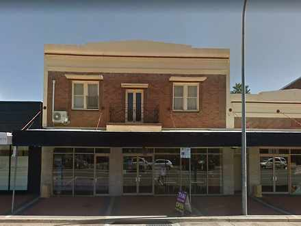15 Vincent Street, Cessnock 2325, NSW Unit Photo