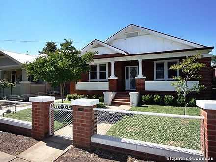 40 Brookong Avenue, Wagga Wagga 2650, NSW House Photo