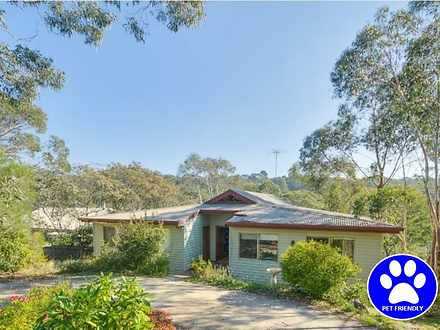 30 First Avenue, Katoomba 2780, NSW House Photo