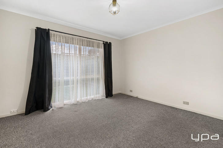 14 The Glades, Hoppers Crossing 3029, VIC House Photo