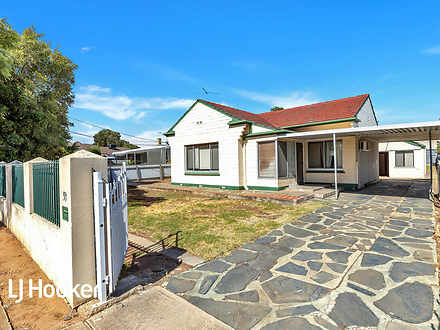 59 Manuel Avenue, Blair Athol 5084, SA House Photo