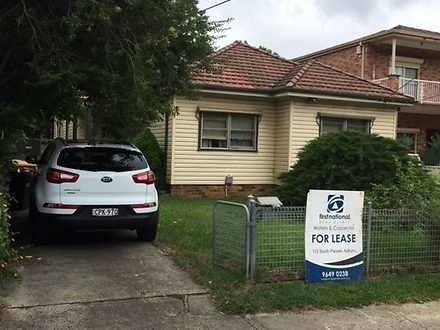 13 Hargrave Road, Auburn 2144, NSW House Photo