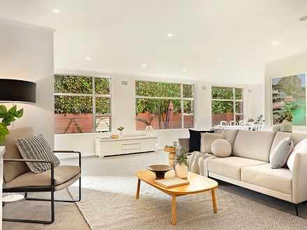 1/99 Avenue Road, Mosman 2088, NSW Apartment Photo