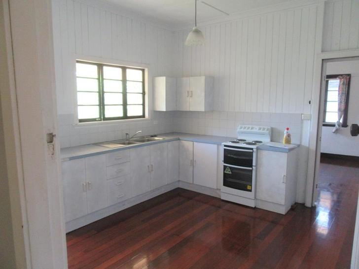 39 Ryans Road, St Lucia 4067, QLD House Photo