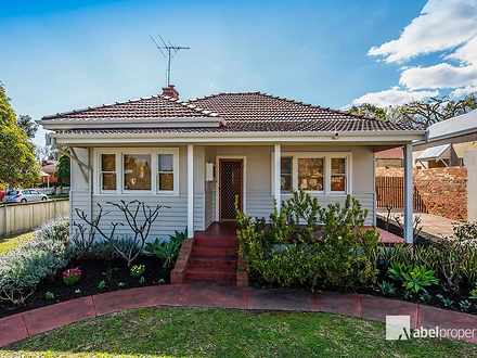 148 George Street, East Fremantle 6158, WA House Photo